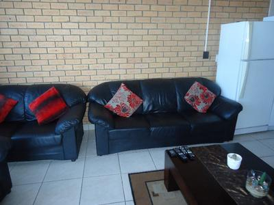 Property For Rent in Bluewater Bay, Port Elizabeth