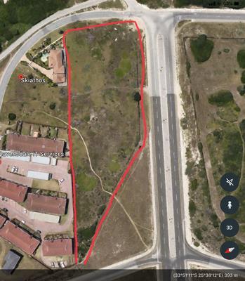 Property For Sale in Bluewater Bay, Port Elizabeth