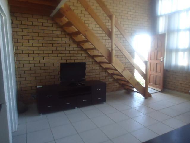 Property For Rent in Bluewater Bay, Port Elizabeth 8