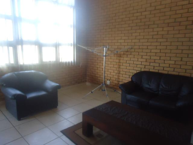 Property For Rent in Bluewater Bay, Port Elizabeth 7
