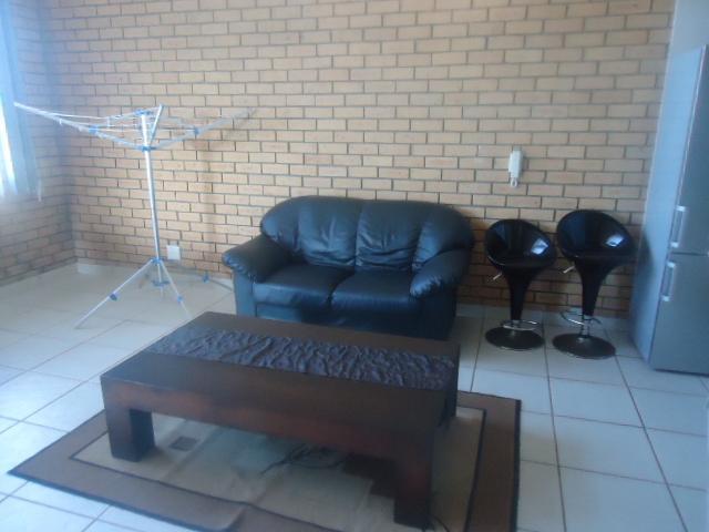 Property For Rent in Bluewater Bay, Port Elizabeth 6