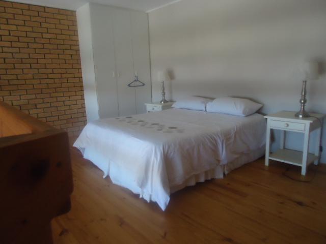 Property For Rent in Bluewater Bay, Port Elizabeth 11