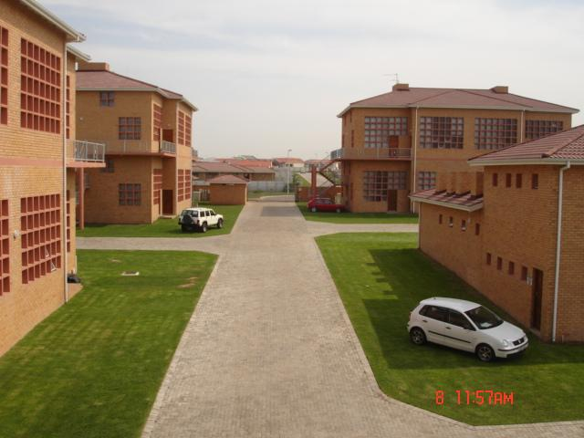 Property For Rent in Bluewater Bay, Port Elizabeth 2