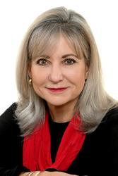 Marilize Portela, estate agent