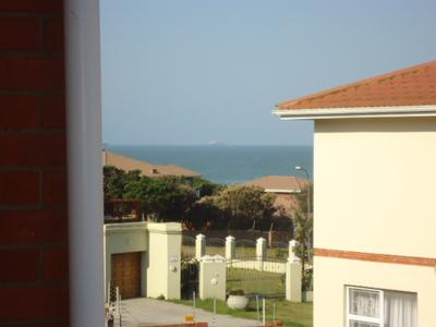 Apartment / Flat For Sale in Bluewater Bay, Port Elizabeth
